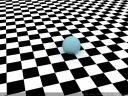 marblepic1.jpg