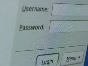 How to Avoid Using the Same Password Everywhere!