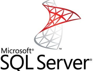 How To Backup A Complete (rows, idx, pk) MS SQL 2012 Table In VB.NET